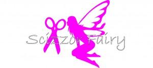 ScissorFairy_Logo_BlackText(1)